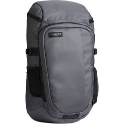 Timbuk2 Armory Laptop Backpack (Storm)