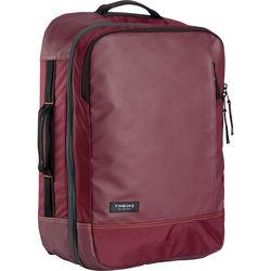Timbuk2 Jet Laptop Backpack (Merlot)
