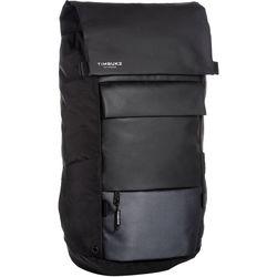 Timbuk2 Robin Commuter Backpack (Jet Black)