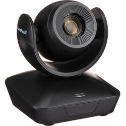 0632036a6b9 Marshall Electronics CV610-U2 Full HD USB 2.0 PTZ Camera (Black)