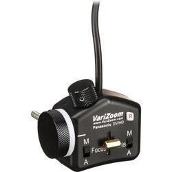 VariZoom VZStealthPZFI Throttle Controller