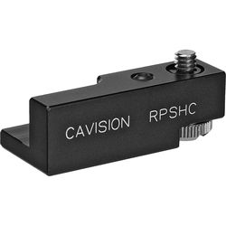 Cavision RPSHC Spacer for Smaller Camcorders