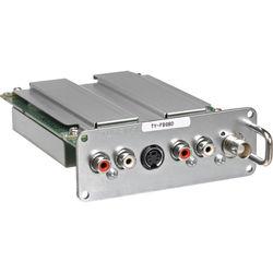 Panasonic TYFB9BD Dual Video Terminal Board