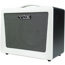 VOX VX50KG 50W Combo Amplifier for Keyboards