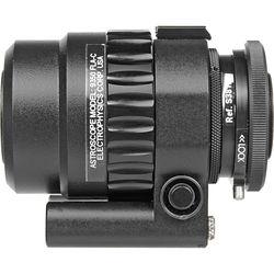 AstroScope Night Vision Adapter 9350-30-3LPRO