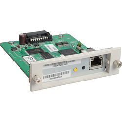Epson EpsonNet Multiprotocol 10/100Base-TX Type-B Ethernet Print Server