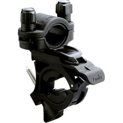Fenix Flashlight ALB-10 Quick Release Bike Mount