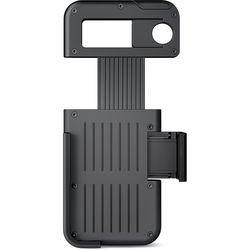 Swarovski Digiscoping VPA Variable Phone Adapter