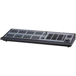 ETC Element 2 Console : 1,024 Outputs