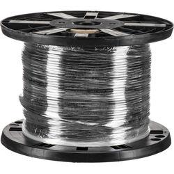Belden Belden RG59 Digital Video Coax Cable (1,000', Black)