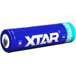 SeaLife 3.7V Xtar 18650 3500 Mah Lithium Battery