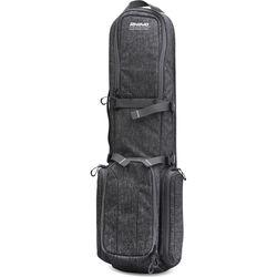 Rhino Camera Gear ROV Traveler Backpack