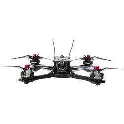 "EMAX Hawk 5 5"" FPV Racing Drone (BNF, FrSky XM+)"