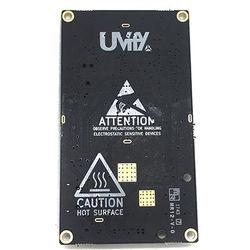 UVify OSD+VTX Board for Draco