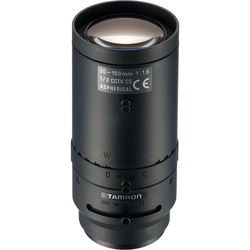 Tamron 13VM20100AS 20-100mm f/1.6 Manual Varifocal Lens