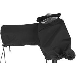 Porta Brace Rain Cover for Nikon Z6 and Z7 Mirrorless Cameras (Black) 38bb5eb270