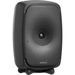 Genelec 8351A 3-Way 360W Active Studio Monitor (Dark Gray)
