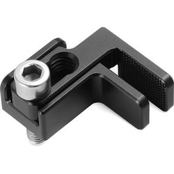 SmallRig Cable Clamp for SmallHD Focus Monitor Cage