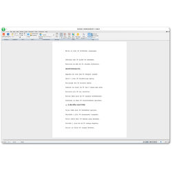 Script Storyboard Pre-Production Software | B&H Photo Video