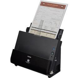 Canon imageFORMULA DR-C225 II Document Scanner