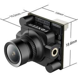 EMAX Foxeer Micro Arrow V2 CCD Camera (Black)