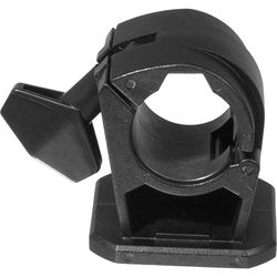 Toyo-View Tripod Mounting Block (54mm) for 4x5 G-Series Cameras