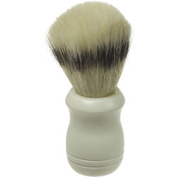 Visual Departures Dewitt's Boar Bristle Brush