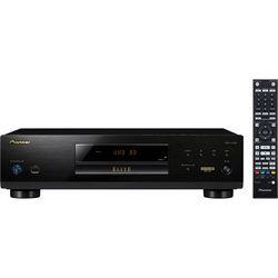 Blu-ray & DVD Players | B&H Photo Video