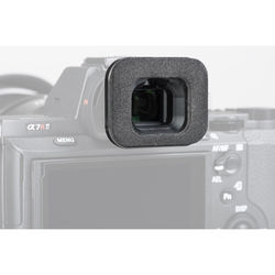 Think Tank Photo EP-S Hydrophobia Eyepiece for Sony a7/9-Series and a77 Cameras