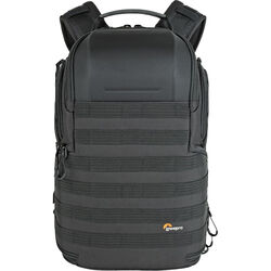 Lowepro ProTactic BP 350 AW II Camera and Laptop Backpack (Black)