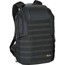 Lowepro ProTactic BP 450 AW II Camera and Laptop Backpack (Black)