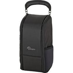 Lowepro ProTactic Lens Exchange 200 AW (Black)