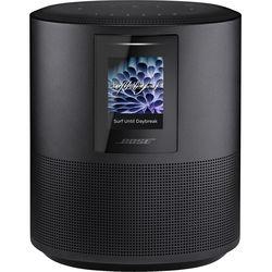 Bose Home Speaker 500 Wireless Speaker System (Triple Black)