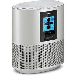 Bose Home Speaker 500 Wireless Speaker System (Luxe Silver)