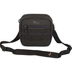 Lowepro ProTactic Utility Bag 100 AW (Black)