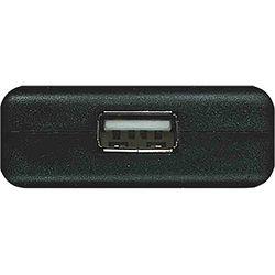 Williams Sound 1-Port USB Line Driver