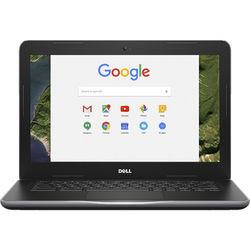 """Dell 13.3"""" Chromebook 13 3380 32GB"""