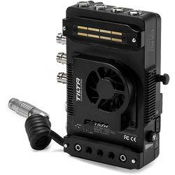 TILTA ESR-P02 Power Distribution System Cable for ARRi Alexa Mini V LOCK IDX
