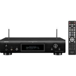Denon DNP-800NE Network Audio Player