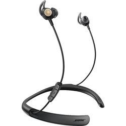 Bose Hearphones Conversation-Enhancing Wireless Bluetooth Headphones