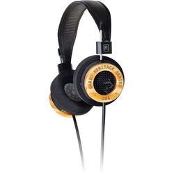 Grado Heritage Series GH4 Limited Edition Over-Ear Headphones
