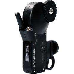 ikan PD Movie PD-RX REMOTE AIR Receiver Motor