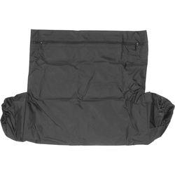 Kalt Small Changing Bag Double Zipper