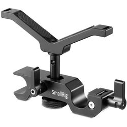 SmallRig 15mm LWS Universal Lens Support