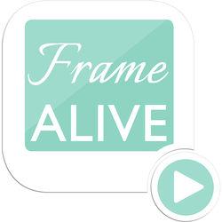 FrameALIVE FrameALIVE (120-Pack)