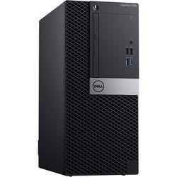 Dell OptiPlex 5060 Mini-Tower Desktop Computer