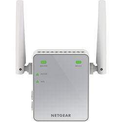 Netgear EX2700 Wireless Range Extender
