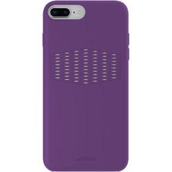 BRINK alara Case for iPhone 8 Plus (Ultra Violet)