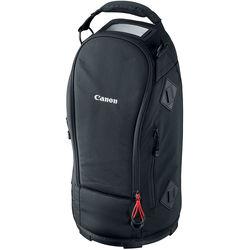 Canon LS400 Soft Lens Case