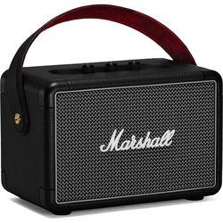 Marshall Audio Kilburn II Portable Bluetooth Speaker